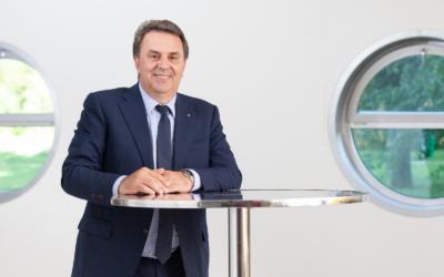 """WBNÖ Ecker/Servus: """"Müssen unsere Unternehmen liquide halten"""""""