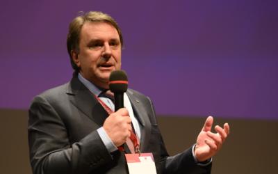 WBNÖ gratuliert Mahrer zur Wiederwahl als Präsident des Österreichischen Wirtschaftsbundes – Ecker erstmals Vizepräsident