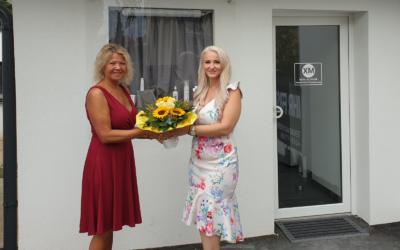 XM Styling eröffnet in Lanzenkirchen