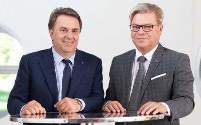 """WBNÖ Ecker/Servus: """"Verlängerung der Steuerstundungen bringt Entlastung und sichert Liquidität"""""""
