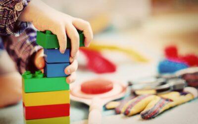 Verbesserungen beim Kinderbetreuungsgeld erreicht