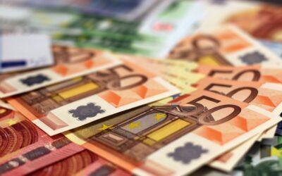 Mehr Netto vom Brutto: Steuerbelastung gesenkt