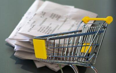 Erleichterungen bei Registrierkassen erreicht