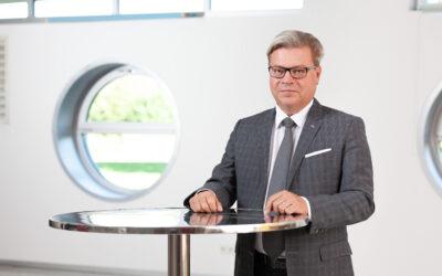 Kurzarbeitsverlängerung bringt Planungssicherheit für unsere Betriebe